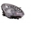 Original Headlights 0113962 Alfa Romeo