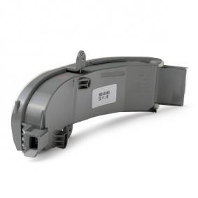 3032916U Indicator VAN WEZEL - Cheap brand products