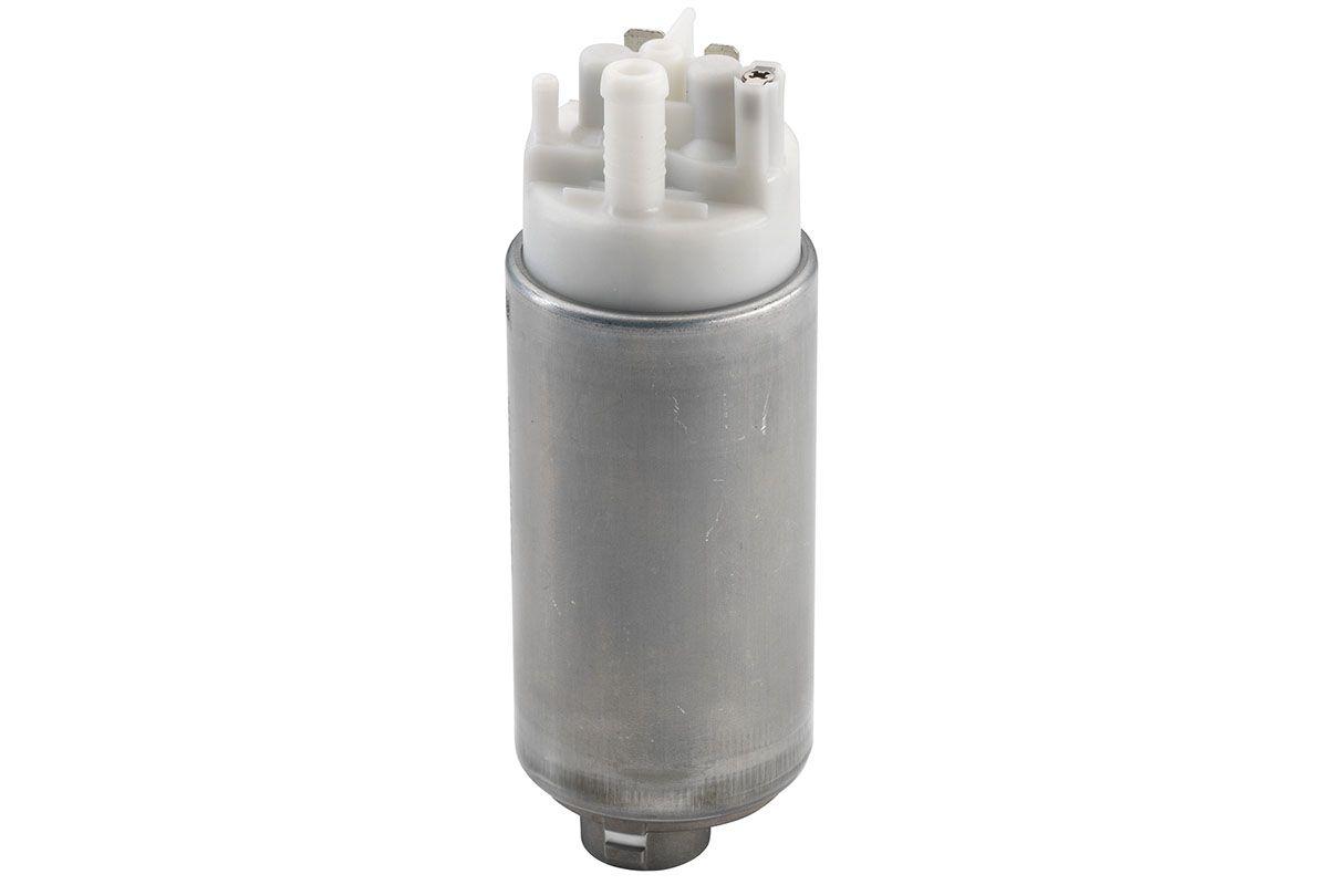 A2C53044857Z VDO Bränslepump – köp online
