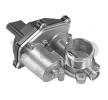 Avgassystem A2C59507762 som är helt VDO otroligt kostnadseffektivt