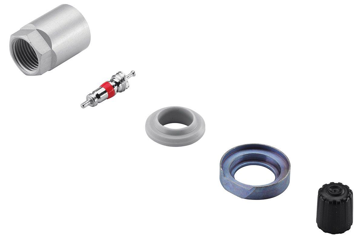 VDO: Original Steuergeräte, Sensoren, Relais A2C59507828 ()