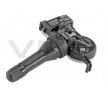 Radsensor, Reifendruck-Kontrollsystem 2910000063100 — aktuelle Top OE 40 70 04C B0B Ersatzteile-Angebote