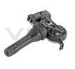 VDO Capteur de roue, syst. de contrôle de pression des pneus 2910000063100 VESPA