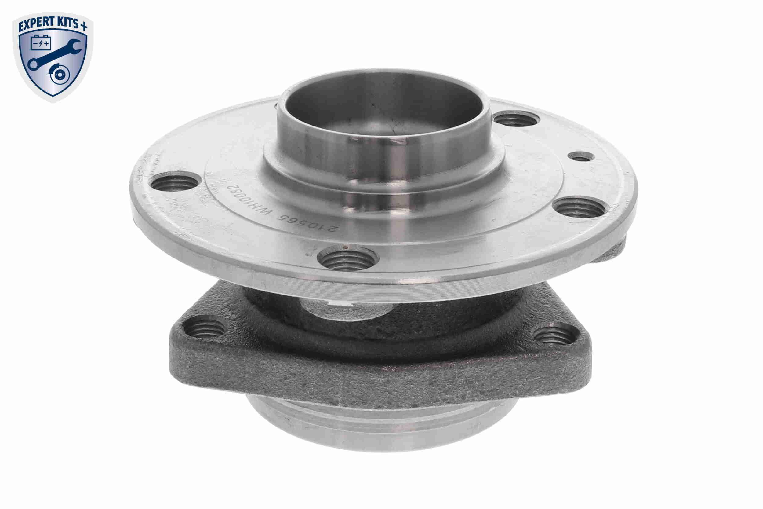 V52-63-0013 VEMO Ventil povratnih izpusnih plinov - kupite na spletu