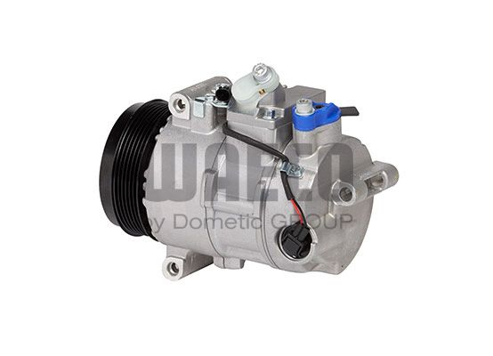 Original RENAULT Kompressor Klimaanlage 8880100424