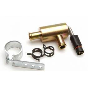 A411707 WAECO DEFA SafeStart Motorvorwärmsystem A411707 günstig kaufen
