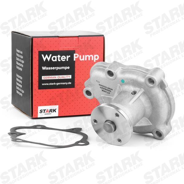 Wasserpumpe STARK SKWP-0520006 Bewertungen
