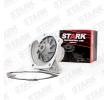 OE Original Kühlmittelpumpe SKWP-0520015 STARK