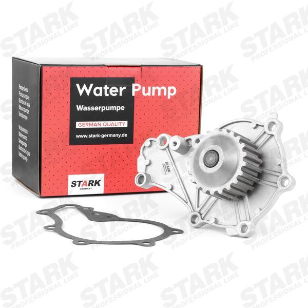 STARK   Wasserpumpe SKWP-0520038