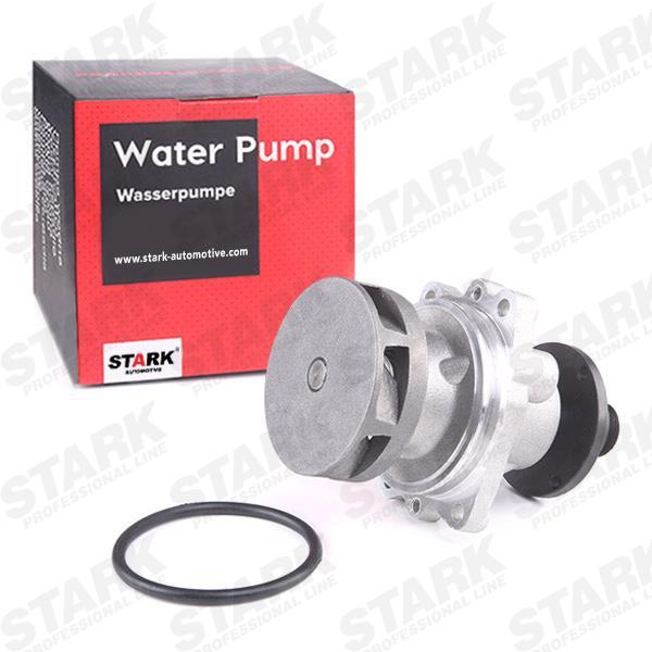 STARK | Wasserpumpe SKWP-0520068