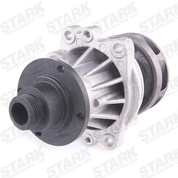 SKWP-0520068 Kühlwasserpumpe STARK - Markenprodukte billig