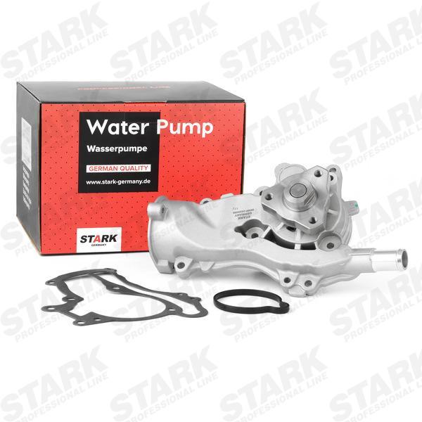 Wasserpumpe STARK SKWP-0520098 Bewertungen