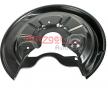 Original Brake disc back plate 6115003 Honda