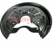 buy Brake disc back plate 6115003 at any time