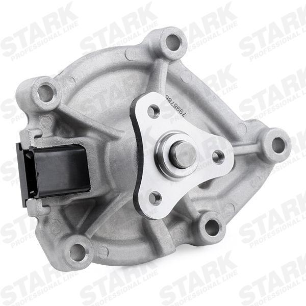 SKWP-0520128 Kühlwasserpumpe STARK - Markenprodukte billig