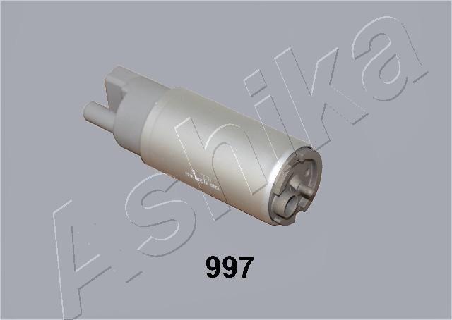 ASHIKA Fuel Pump 05-09-997
