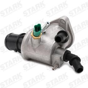 SKTC-0560034 Thermostat, Kühlmittel STARK - Markenprodukte billig