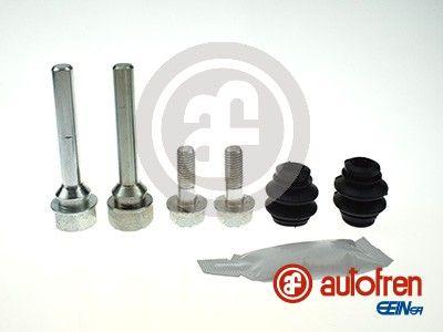AUTOFREN SEINSA: Original Bremssattel Reparatursatz D7179C ()