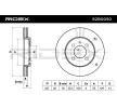 Bremsscheibe 82B0050 — aktuelle Top OE 435120H040 Ersatzteile-Angebote