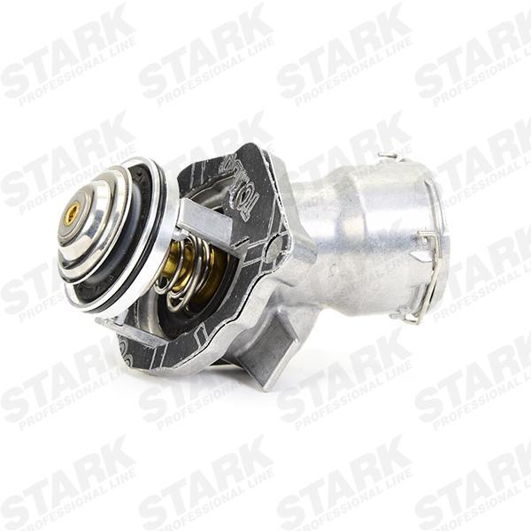SKTC0560083 Kühlwasserthermostat STARK SKTC-0560083 - Große Auswahl - stark reduziert