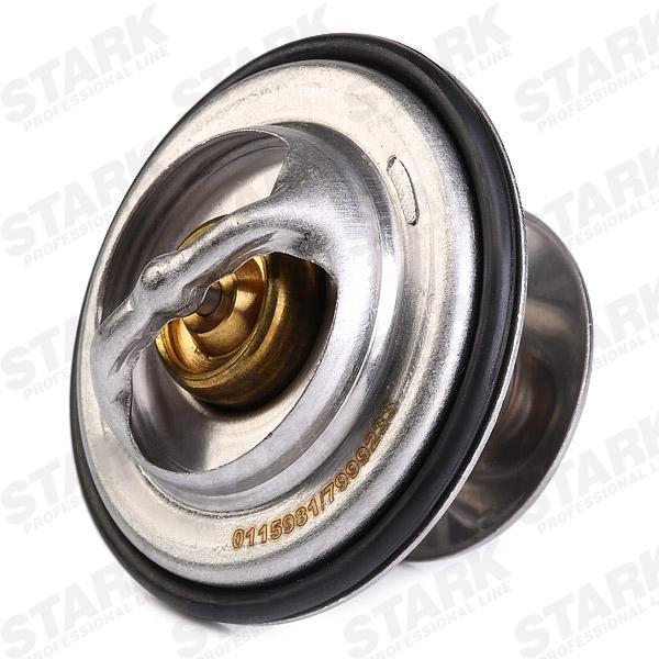 SKTC0560086 Kühlwasserthermostat STARK SKTC-0560086 - Große Auswahl - stark reduziert