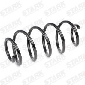 SKCS0040203 Spiralfjäder STARK SKCS-0040203 Stor urvalssektion — enorma rabatter