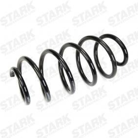 SKCS0040229 Spiralfjäder STARK SKCS-0040229 Stor urvalssektion — enorma rabatter