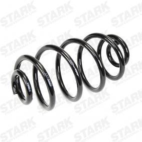 SKCS0040244 Spiralfjäder STARK SKCS-0040244 Stor urvalssektion — enorma rabatter