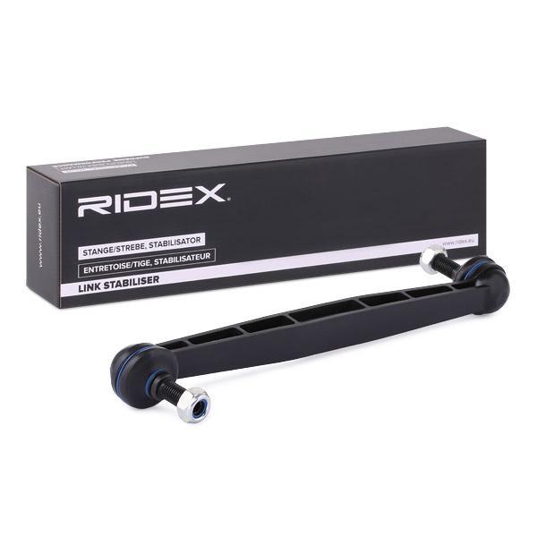 Buy original Sway bar links RIDEX 3229S0002