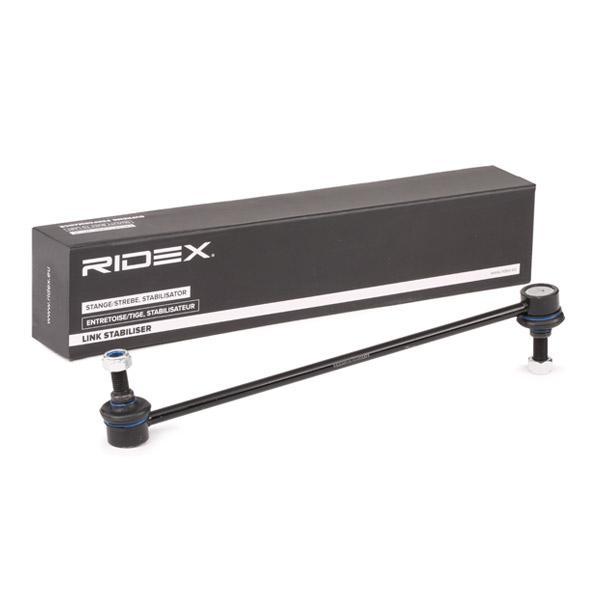 Buy original Stabiliser link RIDEX 3229S0027