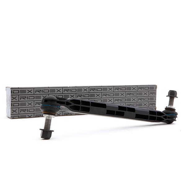 Buy original Suspension and arms RIDEX 3229S0301