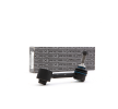 Stabilisatorarm 3229S0025 RIDEX — kun nye dele