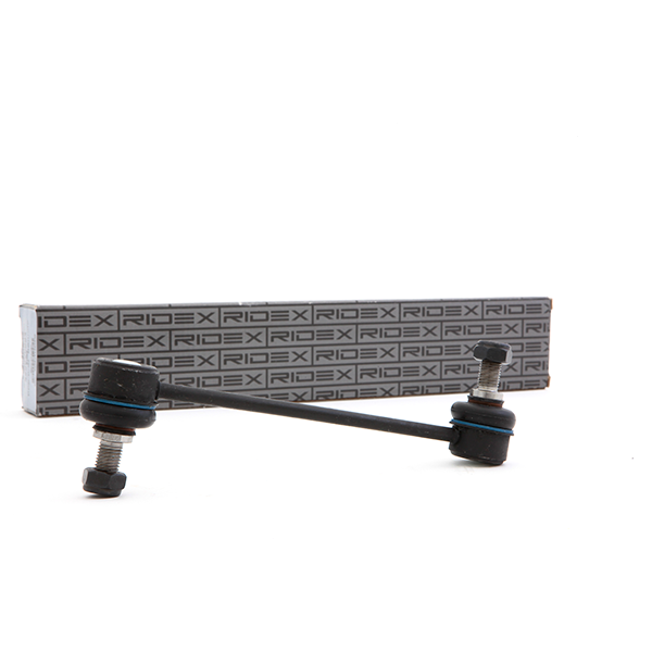 Buy original Stabiliser link RIDEX 3229S0016