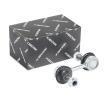 Stabiliseringsstag 3229S0035 som är helt RIDEX otroligt kostnadseffektivt