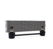 Ostke RIDEX Stabilisaator, Stabilisaator 3229S0039 veoautode