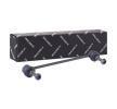Radaufhängung & Lenker 3229S0059 mit vorteilhaften RIDEX Preis-Leistungs-Verhältnis