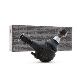 Trag- / Führungsgelenk RIDEX 2462S0005 Pkw-ersatzteile für Autoreparatur