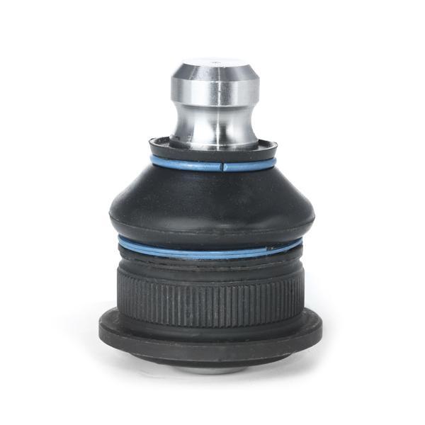 2462S0087 Atramos / vairo trauklė RIDEX - Pigus kokybiški produktai