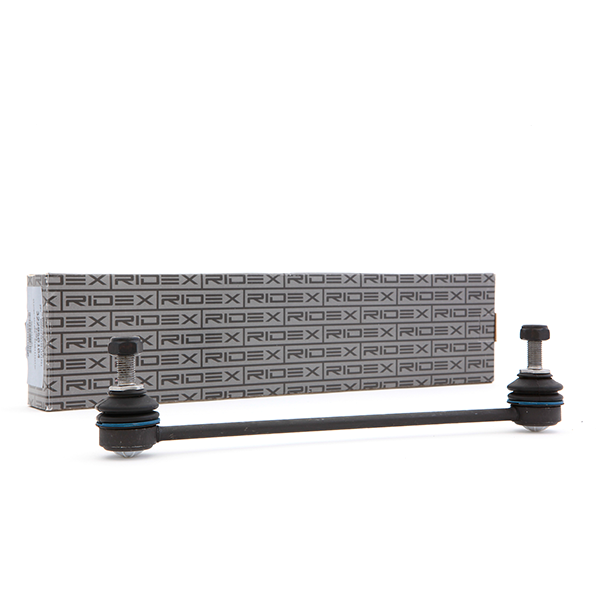 RIDEX: Original Stabilisator Koppelstange 3229S0044 ()
