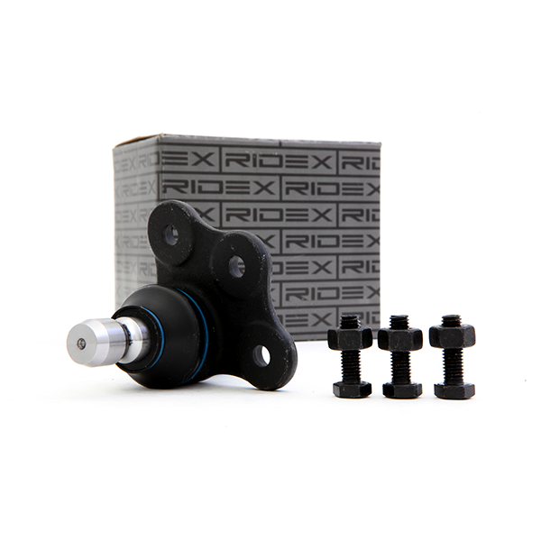 Buy original Suspension and arms RIDEX 2462S0007