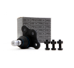 buy Ball joint 2462S0007 at any time