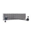 Länk, krängningshämmare 3229S0104 — nuvarande rabatter på OE 6G 9N3B438BA toppkvalitativa reservdelar
