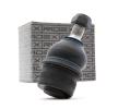 Spindelled 2462S0014 RIDEX — bara nya delar