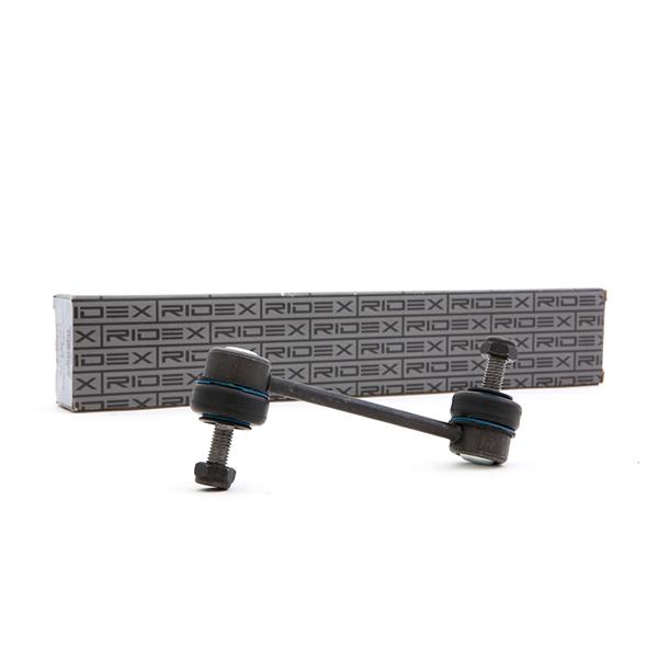 Buy original Stabiliser link RIDEX 3229S0051