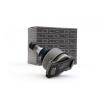 Achsgelenk 2462S0025 mit vorteilhaften RIDEX Preis-Leistungs-Verhältnis