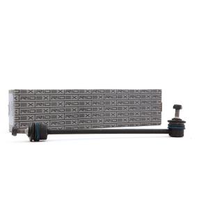 биалета RIDEX 3229S0099 купете и заменете