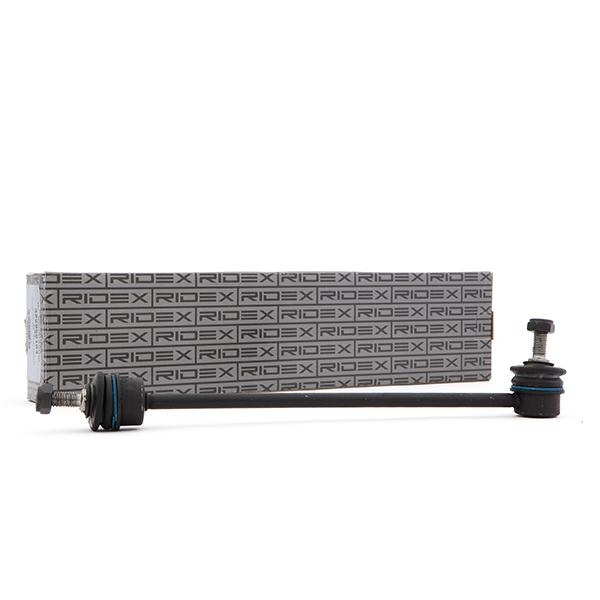Buy original Sway bar links RIDEX 3229S0099