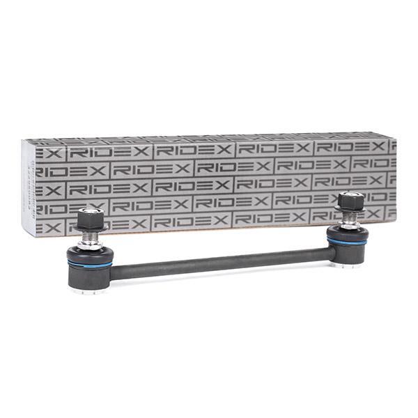 Buy original Stabiliser link RIDEX 3229S0120