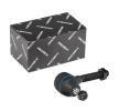 RIDEX Spurstangenkopf 914T0004 Günstig mit Garantie kaufen