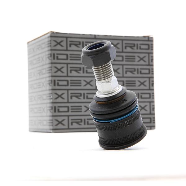 RIDEX: Original Führungsgelenk 2462S0047 ()